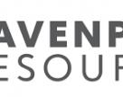 Davenport Resources получает доступ к базе данных геологической разведки Южного Харца