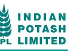 В Индии огласили результаты глобального тендера IPL по закупке карбамида