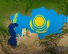 Казахстан снизил производство удобрений в апреле