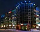 Главгосэкспертиза РФ одобрила аммиачный проект в ПАО «Метафракс» в Губахе