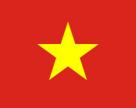 Вьетнам увеличивает импорт удобрений