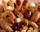 В Украине цены на социальный хлеб будут расти