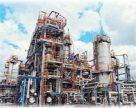 Туркмения планирует до 2025г вложить $46 млрд в нефтегазовый комплекс