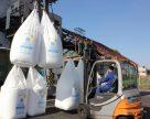 Производители селитры в Украине загружены на 55%, дефицит нарастает