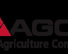 AGCO розробила інноваційний обприскувач для внесення пестицидів