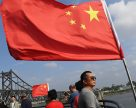Начнет ли Китай очередное наступление на мировом рынке карбамида?