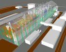 Gensource Potash Corp. внедрит новую технологию добычи калия