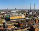 Кемерово Азот ввел в эксплуатацию новую установку по выработке водорода и модернизированный цех серной кислоты