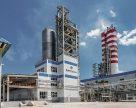 «ЕвроХим» реализует крупные инвестиционные проекты