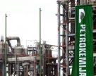 Grupa Azoty сделала предложение хорватскому производителю Petrokemija