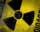 Австрия будет бороться с вредителями с помощью радиации