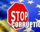 Глава набсовета Grupa Azoty арестован польской антикоррупционной полицией
