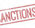 Санкции в действии: Кемеровскому