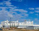 K S Potash Canada's отгрузили первую партию калийных удобрений в Азию