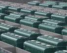 «Тольяттиазот» наращивает вагонный парк
