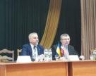 Чому українські латифундії бояться дорадництва?