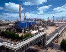 Иранский завод Pardis Petrochemical начал выпуск карбамида на новом агрегате №3