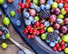Модель успішного бізнесу на ягодах