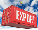 Экспорт минеральных удобрений из России