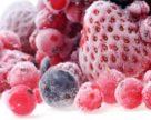 Як виростити, переробити та вигідно реалізувати врожай ягід