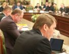 Аграрний комітет ВР розглянув три законопроекти щодо земельних відносин та підтримки ОСГ