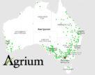 Agrium приобретает дистрибуцию удобрений Louis Dreyfus в Австралии