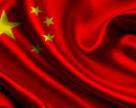 Китай инвестирует в АПК Украины $2,5 млрд