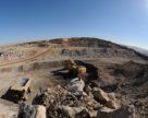 ЕвроХим-Удобрения сохранило объем добычи фосфоритовой руды