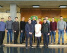 «Школа сервісного інженера» від «Агросем» відкрита