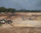 GB Minerals близок к запуску проекта фосфатов в Гвинее-Бисау под рынок Европы