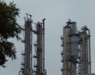 ОПЗ снова ищет поставщика газа по давальческой схеме