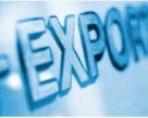 В январе-октябре Россия экспортировала 27 млн. тонн минудобрений