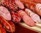 Лидером поставок колбасы в Украину стала Испания