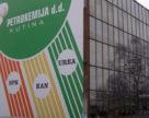 Хорватская Petrokemija подвела предварительные итоги 2017 г.