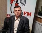 Павло Коваль: «Під час бюджетного процесу аграріїв просто обдурили»