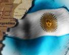 «Акрон» расширяет присутствие в Аргентине