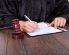 Дело о незаконном обогащении руководителей ТоАз передано в российский суд