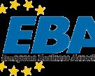 EuroChem Group стала членом Европейской Бизнес Ассоциации в Украине