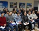 На Миколаївщині фермери вчаться виробництву за стандартом GLOBAL G.A.P.