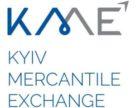 Товарная биржа КМЕ провела успешные торги минудобрениями по правилам двустороннего встречного аукциона