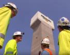 Mosaic завершает приобретение активов Vale Fertilizantes