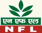 Индийский тендер NFL укрепил позиции карбамида