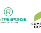 Поставщики спецагрохимии COMPO EXPERT и PlantResponse объявили о глобальном партнерстве