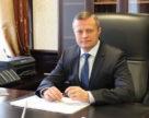 Голова правління Черкаського «Азоту» прогнозує зростання ринку азотних добрив