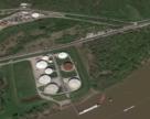 Trammo объявил о приобретении завода азотной кислоты и раскрыл детали нового актива