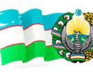 Узбекистан нарастил производство удобрений