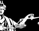 Отныне ОПЗ не рассматривается монополистом морской перевалки аммиака