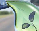 Виробництво біоетанолу підвищує рентабельність цукрозаводу