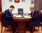 Акционер Achema планирует строить «Неман Азот» в Калининградской области