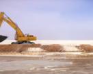Австралийский проект сверхдешевой добычи сульфата калия расширяется